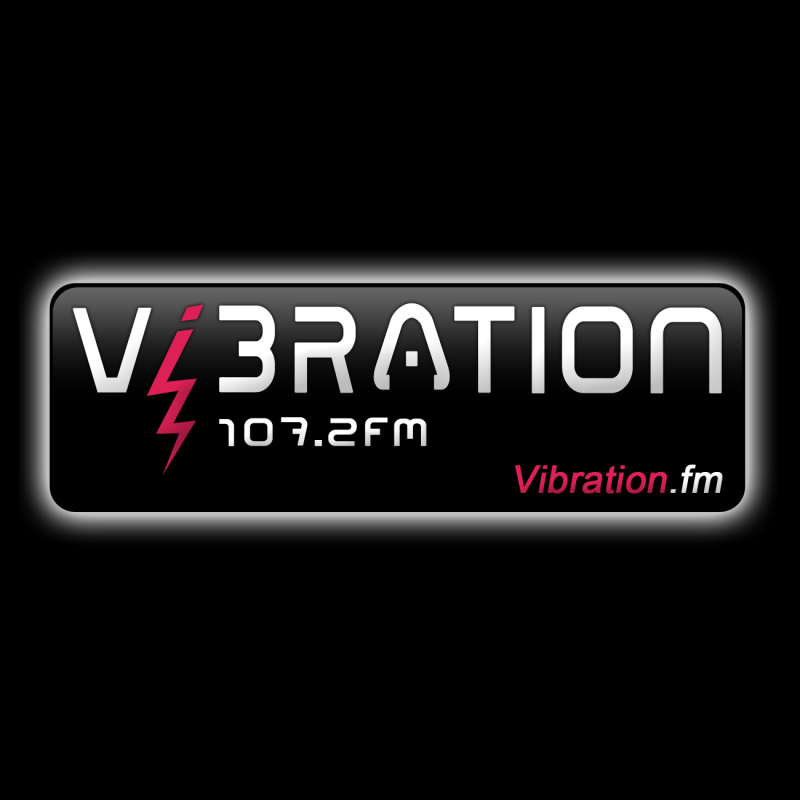 Radio Vibration (Brussels)
