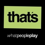 Kreiss & GFP – Vis-A-Vis EP in Top100 on whatpeopleplay.com