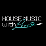 House Music With Love