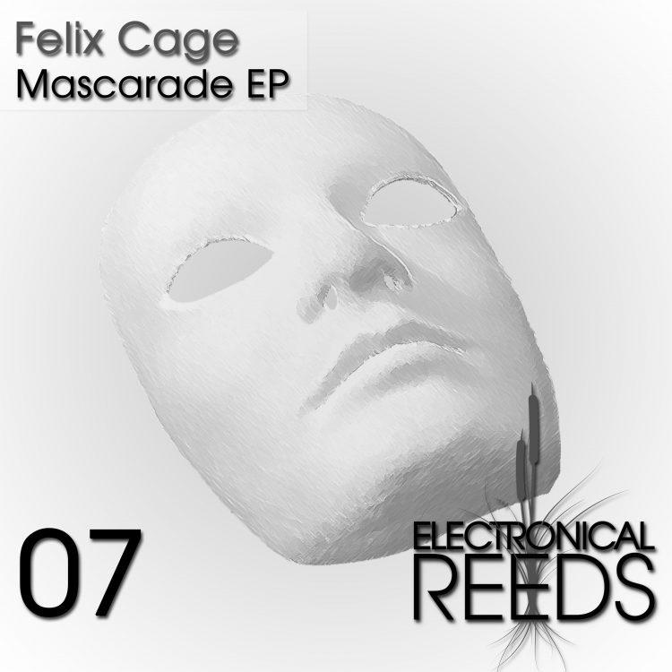 Felix Cage – Mascarade