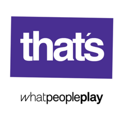Kreiss & GFP in Top100 on WhatPeoplePlay.com