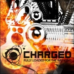 Porro (Pablo Cahn Remake) playlisted by Charged on Urgent FM