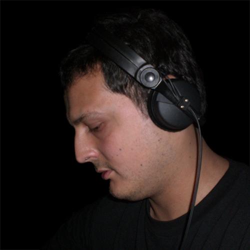 Eric Tarlouf
