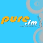 Mezza Luna vs Felix Cage – Blizzard played in Time For House on Pure.FM