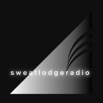 Electronical Reeds is coming on Sweat Lodge Radio