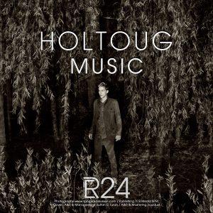 Holtoug – Music EP