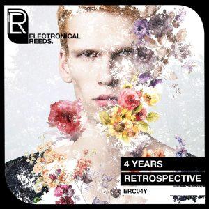 4 Years Retrospective