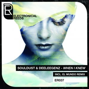 Souldust & Deeleegenz – When I Knew