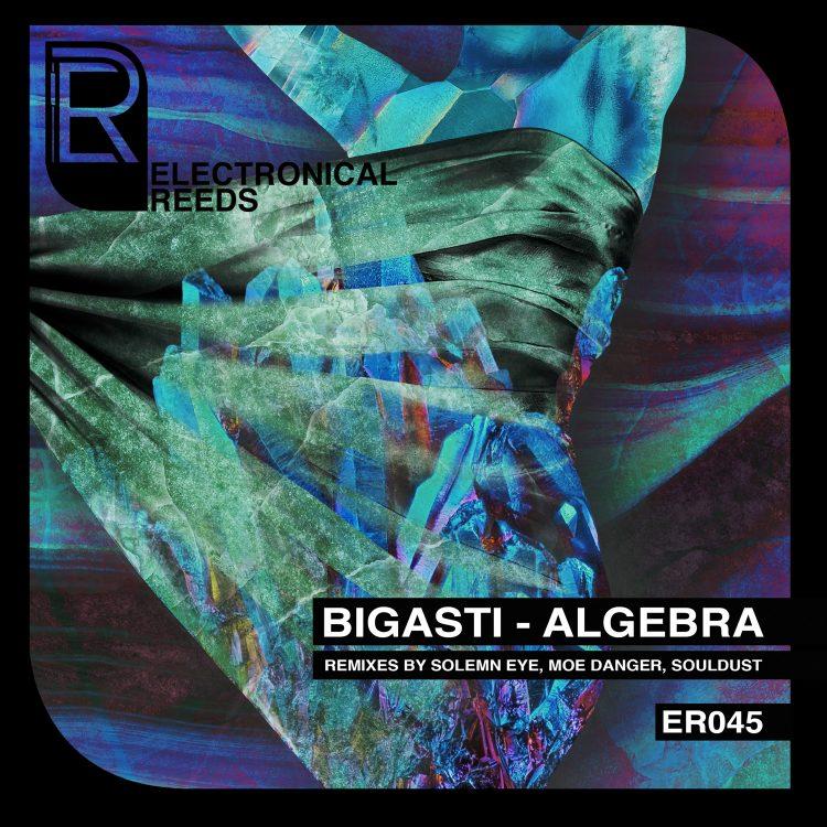 Bigasti – Algebra