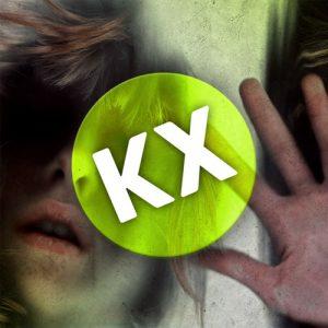 Dancefloor Romance podcast for Klangextase